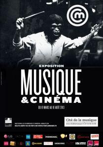 Musique-et-Cinéma-exposition
